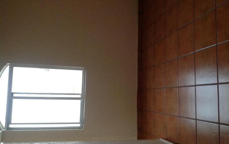 Foto de casa en venta en esther fernandez 802, la joya, quer?taro, quer?taro, 522949 No. 05