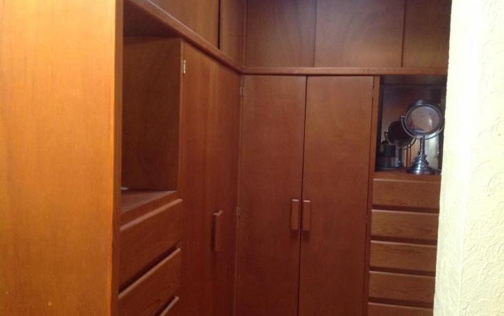 Foto de casa en venta en esther fernandez 802, la joya, quer?taro, quer?taro, 522949 No. 09