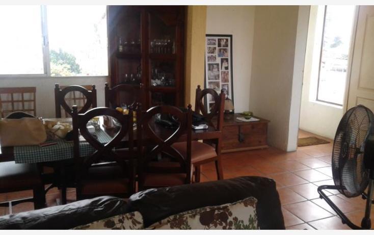 Foto de departamento en renta en  8, luis echeverria álvarez, boca del río, veracruz de ignacio de la llave, 2040198 No. 05