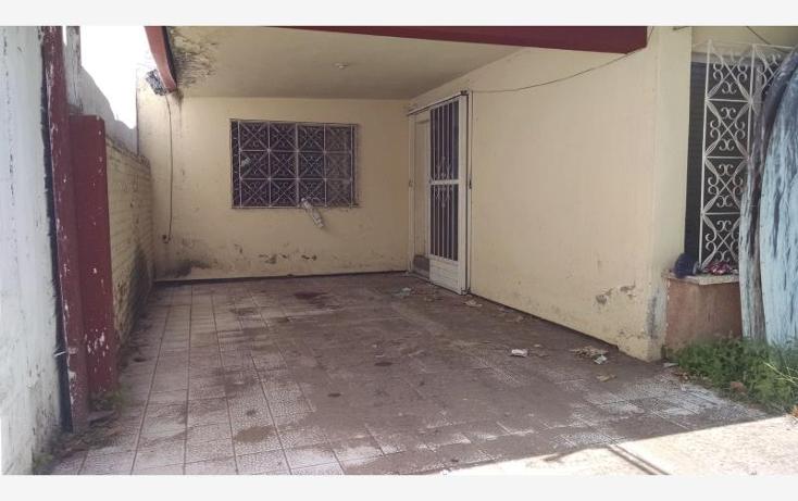 Foto de casa en venta en estrada bocanegra 1704, san felipe viejo, chihuahua, chihuahua, 1610840 No. 03