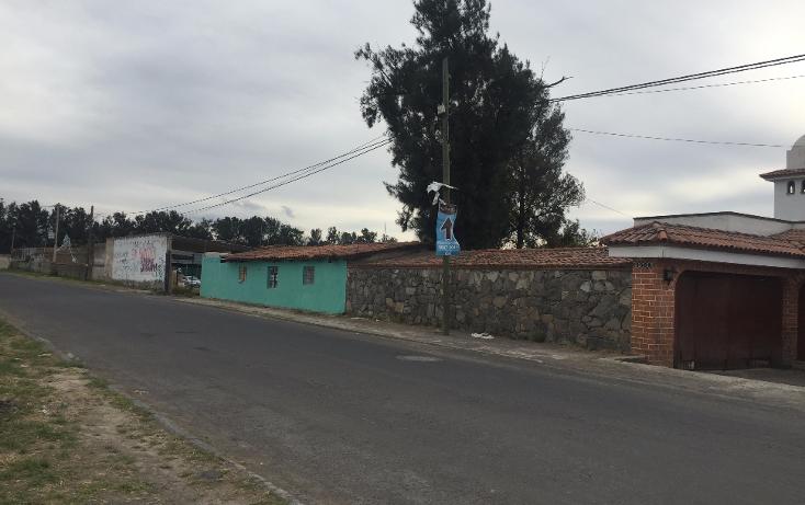 Foto de terreno comercial en renta en  , estrada, zapopan, jalisco, 1774196 No. 18