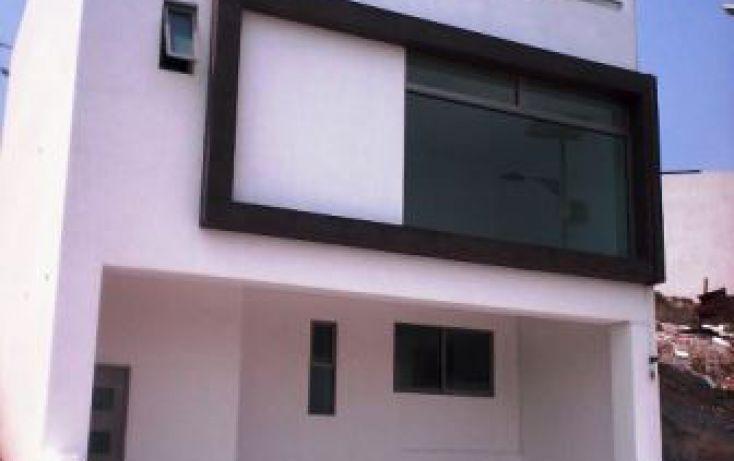 Foto de casa en venta en estratus, nuevo madin, atizapán de zaragoza, estado de méxico, 1970559 no 01