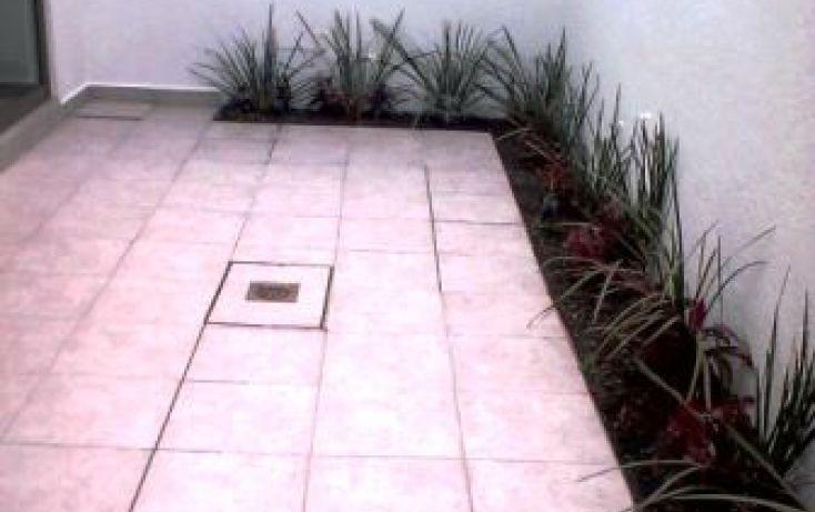 Foto de casa en venta en estratus, nuevo madin, atizapán de zaragoza, estado de méxico, 1970559 no 02