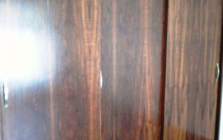 Foto de casa en venta en estratus, nuevo madin, atizapán de zaragoza, estado de méxico, 1970559 no 07