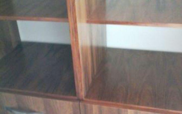 Foto de casa en venta en estratus, nuevo madin, atizapán de zaragoza, estado de méxico, 1970559 no 08