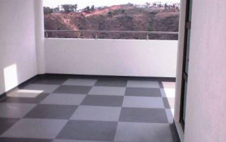 Foto de casa en venta en estratus, nuevo madin, atizapán de zaragoza, estado de méxico, 1970559 no 09