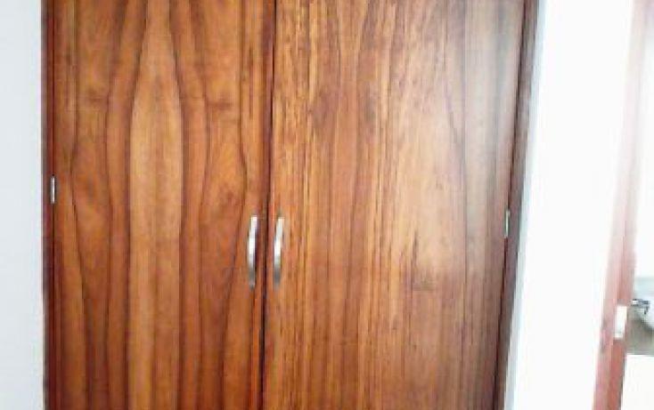 Foto de casa en venta en estratus, nuevo madin, atizapán de zaragoza, estado de méxico, 1970559 no 10