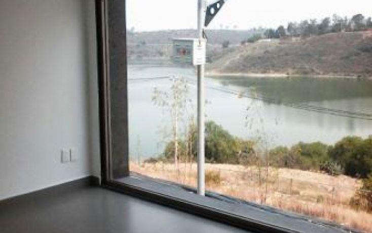 Foto de casa en venta en estratus, nuevo madin, atizapán de zaragoza, estado de méxico, 1970559 no 12
