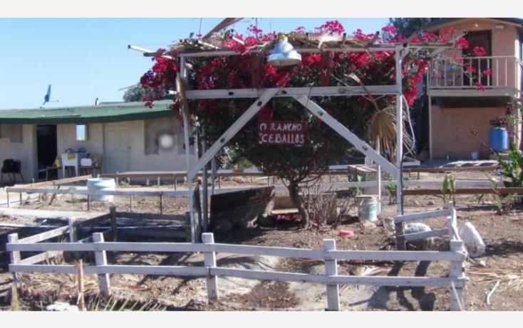 Foto de rancho en venta en estrella 3507, modesto ponce, tijuana, baja california norte, 885075 no 02