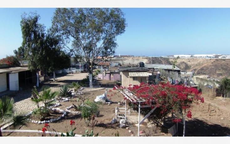 Foto de rancho en venta en estrella 3507, modesto ponce, tijuana, baja california norte, 885075 no 05