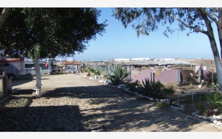 Foto de rancho en venta en estrella 3507, modesto ponce, tijuana, baja california norte, 885075 no 06