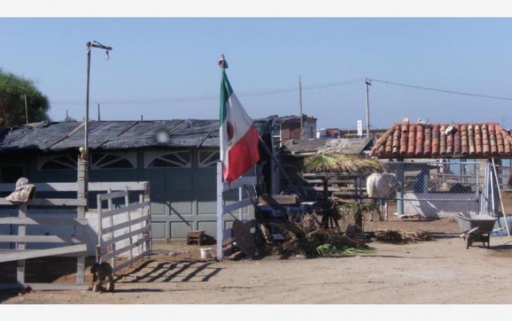 Foto de rancho en venta en estrella 3507, modesto ponce, tijuana, baja california norte, 885075 no 08