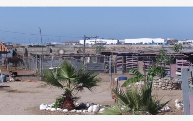Foto de rancho en venta en estrella 3507, modesto ponce, tijuana, baja california norte, 885075 no 09