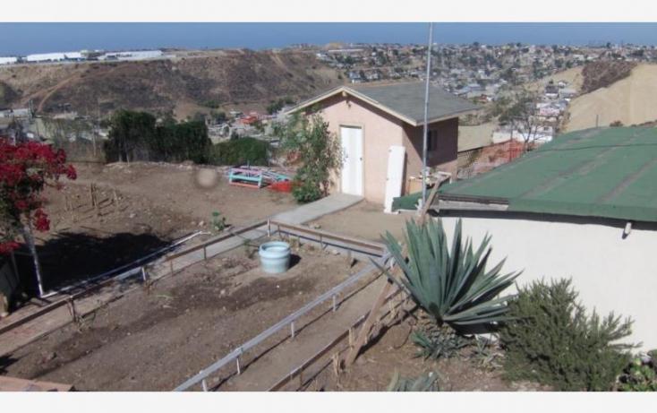 Foto de rancho en venta en estrella 3507, modesto ponce, tijuana, baja california norte, 885075 no 10
