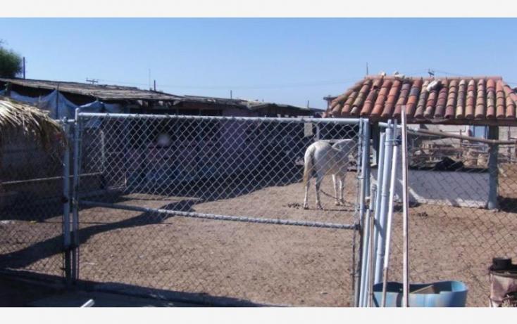 Foto de rancho en venta en estrella 3507, modesto ponce, tijuana, baja california norte, 885075 no 11