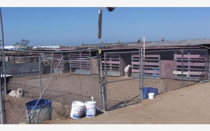 Foto de rancho en venta en estrella 3507, modesto ponce, tijuana, baja california norte, 885075 no 12
