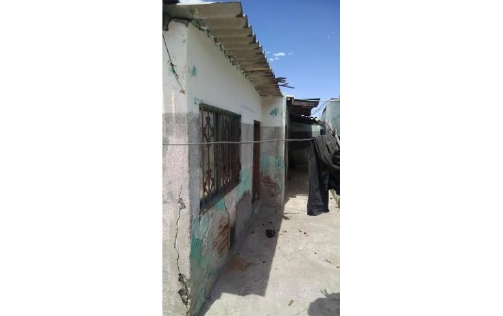 Foto de terreno habitacional en venta en  , estrella, ahome, sinaloa, 1858292 No. 05