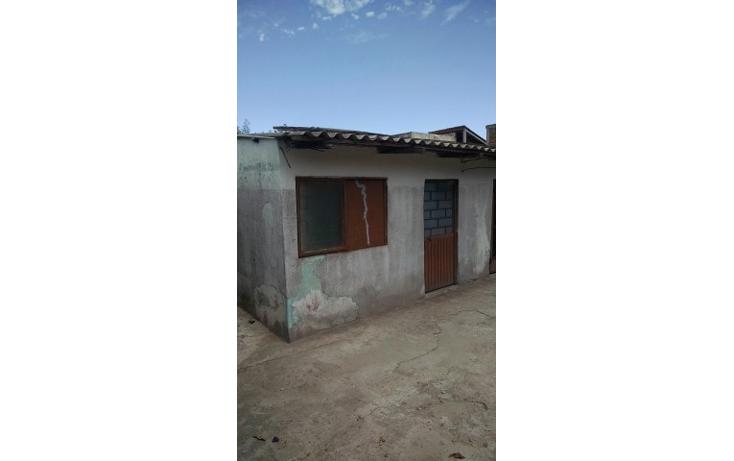 Foto de terreno habitacional en venta en  , estrella, ahome, sinaloa, 1858292 No. 06