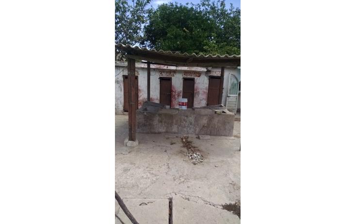 Foto de terreno habitacional en venta en  , estrella, ahome, sinaloa, 1858292 No. 07
