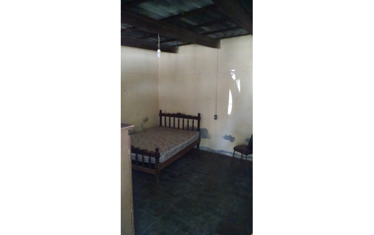 Foto de terreno habitacional en venta en  , estrella, ahome, sinaloa, 1858292 No. 09