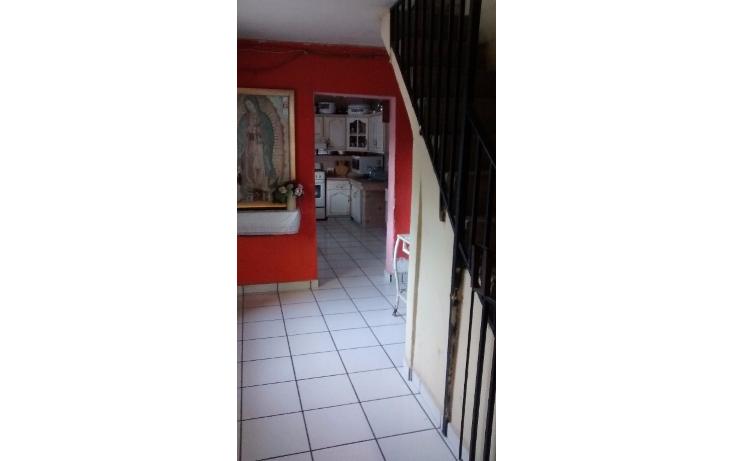 Foto de casa en venta en  , estrella, ahome, sinaloa, 1858402 No. 05