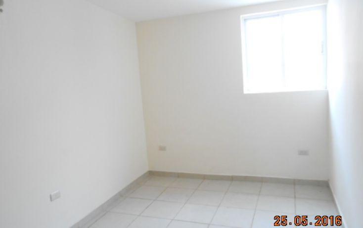 Foto de casa en venta en, estrella, ahome, sinaloa, 1941229 no 05