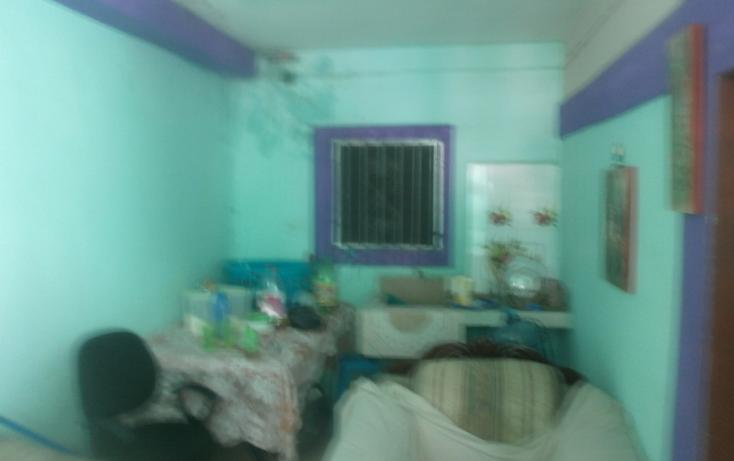 Foto de casa en venta en  , estrella, carmen, campeche, 1263091 No. 02