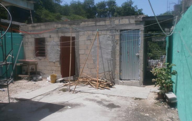 Foto de casa en venta en  , estrella, carmen, campeche, 1263091 No. 08