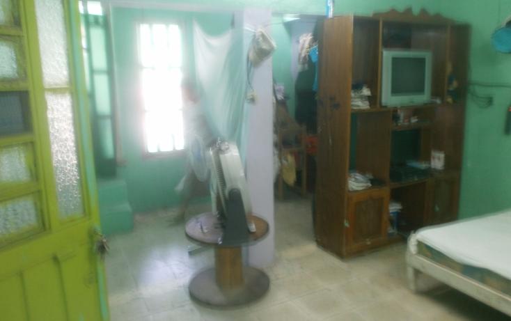 Foto de casa en venta en  , estrella, carmen, campeche, 1263091 No. 11