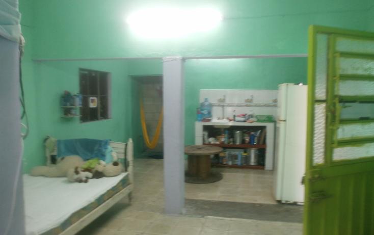 Foto de casa en venta en  , estrella, carmen, campeche, 1263091 No. 12