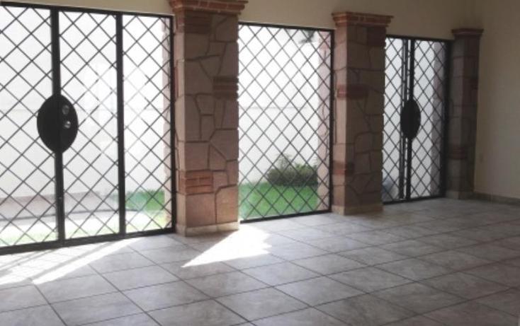 Foto de casa en venta en  , estrella, cuautla, morelos, 1054189 No. 03