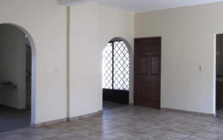 Foto de casa en venta en  , estrella, cuautla, morelos, 1054189 No. 04
