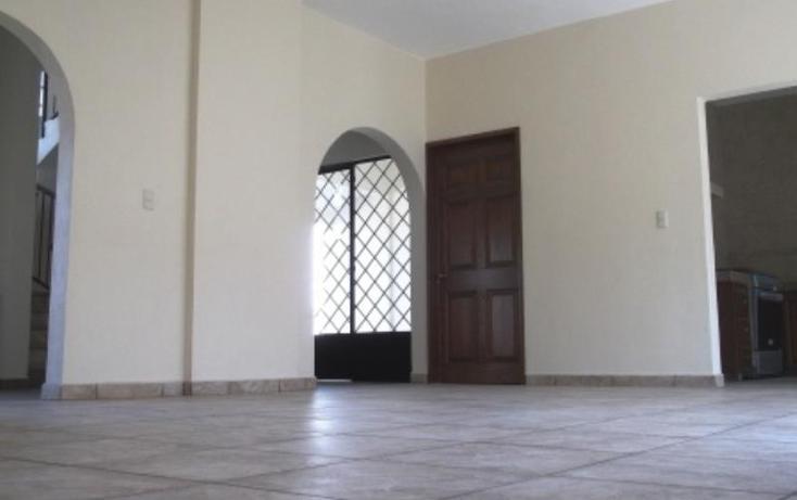 Foto de casa en venta en  , estrella, cuautla, morelos, 1054189 No. 05