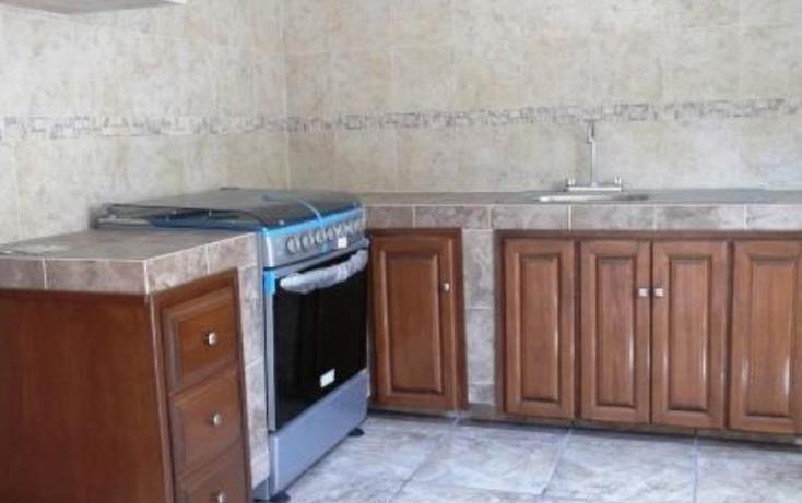 Foto de casa en venta en  , estrella, cuautla, morelos, 1054189 No. 06