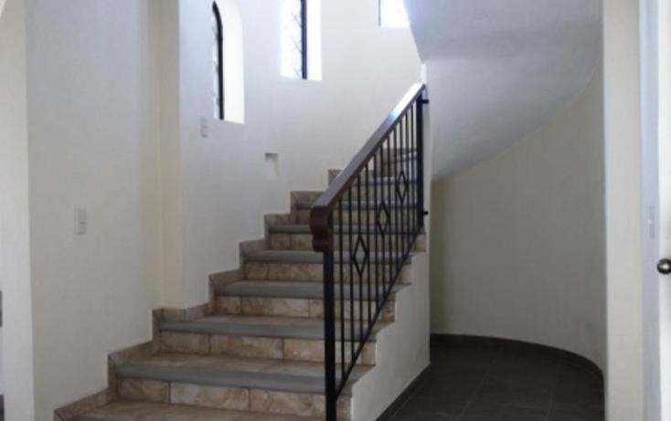 Foto de casa en venta en  , estrella, cuautla, morelos, 1054189 No. 07