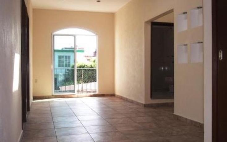 Foto de casa en venta en  , estrella, cuautla, morelos, 1054189 No. 08