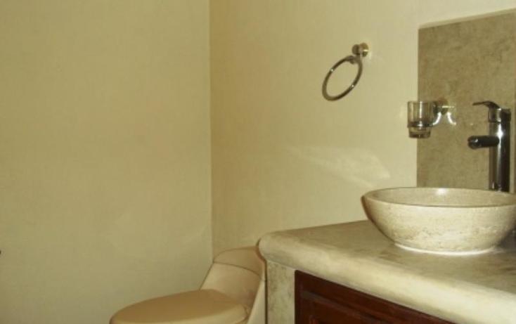 Foto de casa en venta en  , estrella, cuautla, morelos, 1054189 No. 09