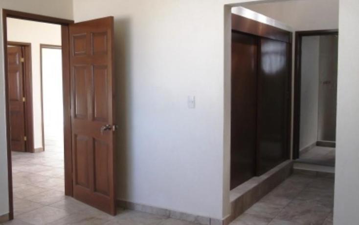 Foto de casa en venta en  , estrella, cuautla, morelos, 1054189 No. 10