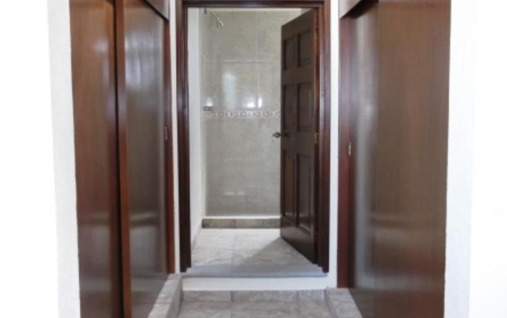 Foto de casa en venta en  , estrella, cuautla, morelos, 1054189 No. 11