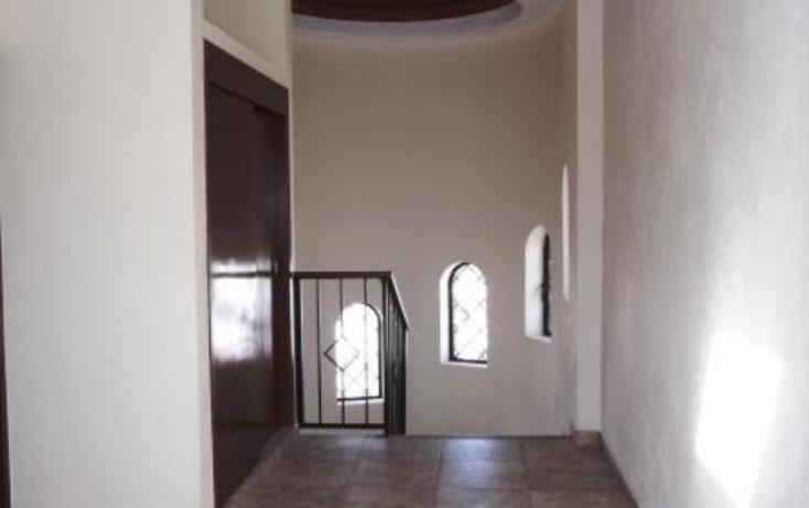 Foto de casa en venta en  , estrella, cuautla, morelos, 1054189 No. 12