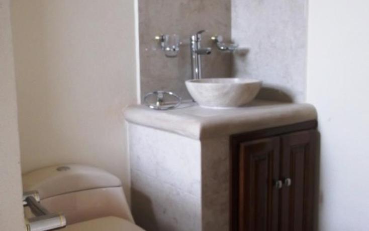 Foto de casa en venta en  , estrella, cuautla, morelos, 1054189 No. 13