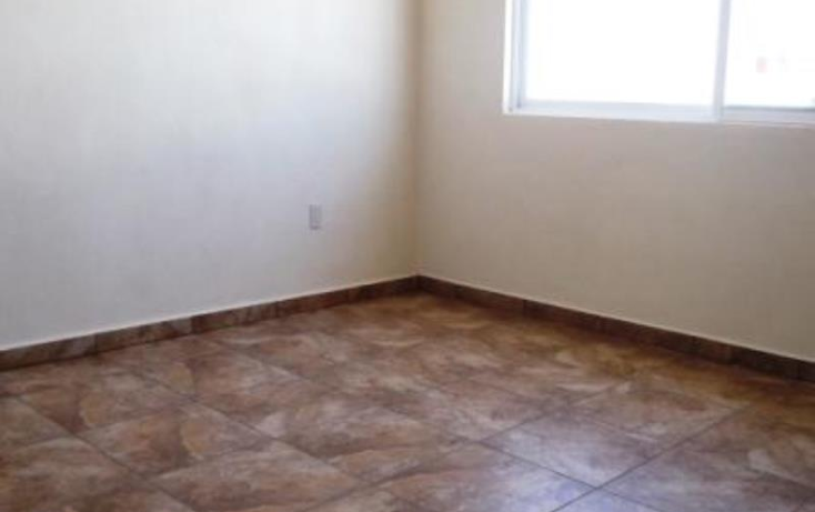 Foto de casa en venta en  , estrella, cuautla, morelos, 1054227 No. 03