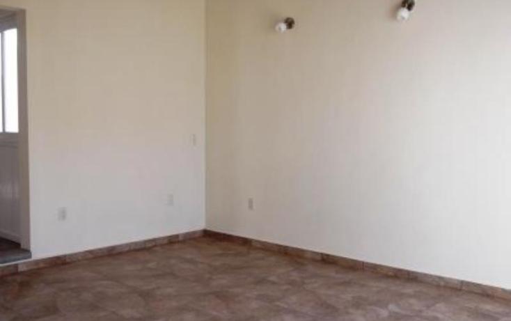 Foto de casa en venta en  , estrella, cuautla, morelos, 1054227 No. 04