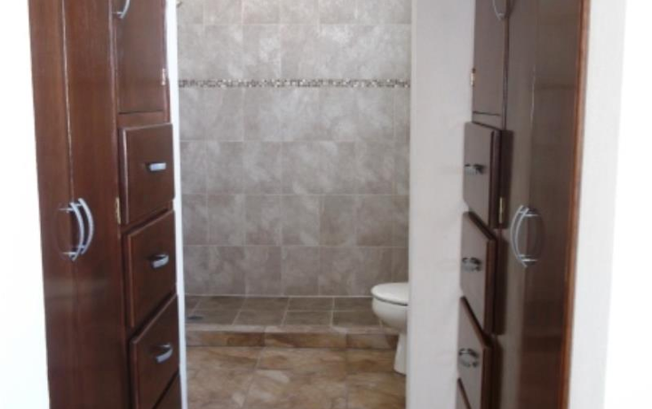 Foto de casa en venta en  , estrella, cuautla, morelos, 1054227 No. 06