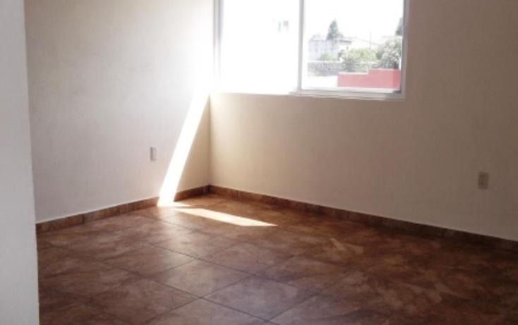 Foto de casa en venta en  , estrella, cuautla, morelos, 1054227 No. 07