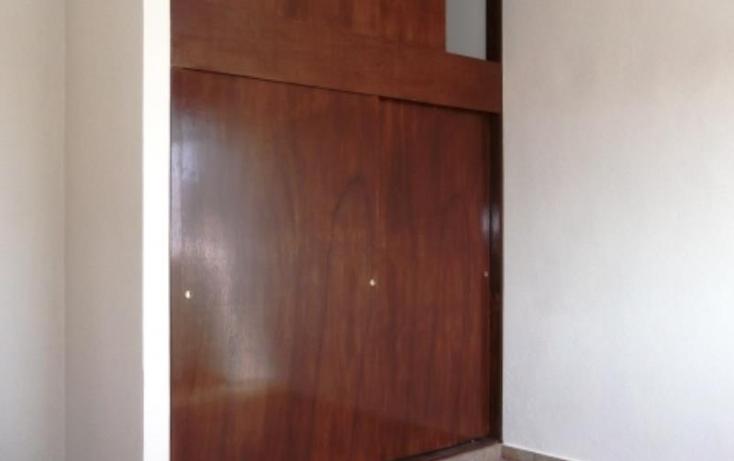 Foto de casa en venta en  , estrella, cuautla, morelos, 1054227 No. 08