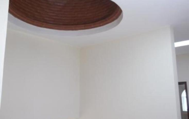 Foto de casa en venta en  , estrella, cuautla, morelos, 1054227 No. 12