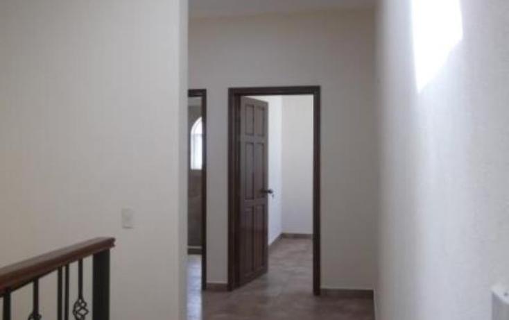 Foto de casa en venta en  , estrella, cuautla, morelos, 1054227 No. 13