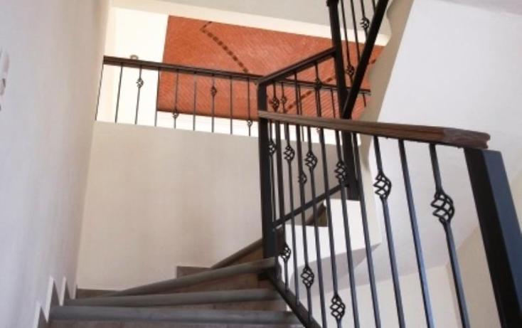 Foto de casa en venta en  , estrella, cuautla, morelos, 1054227 No. 14