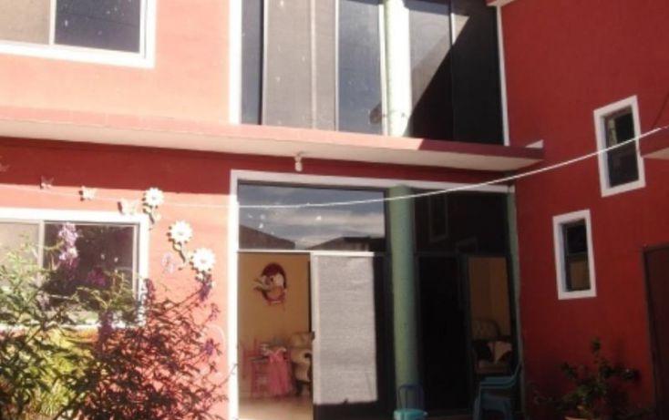 Foto de casa en venta en, estrella, cuautla, morelos, 1315443 no 01